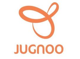 India's Ride-Hailing Jugnoo to Enter Singapore Next Month