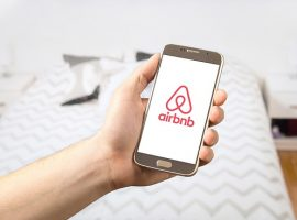 Singapore Issues First-ever Fine for AirBnb Hosts
