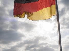 Germany Points to Russia for Recent Cyber Attack