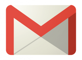 Users Report Spam in Non-compromised Gmail Accounts