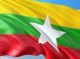 Myanmar Activists Support Zuckerberg's Commitment to 24-hour Takedown of Hate Speech