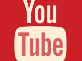 YouTube Stars to Raise Awareness on Fake News