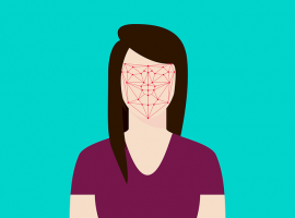 UK Privacy Watchdog Slams Police Facial Recognition Tools for Flaws