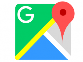 Attackers Use Google Maps URL-Sharing to Push Shady Sites
