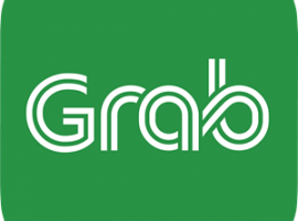 Toyota Pumps $1 Billion Investment Into Grab