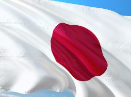Japan Eyes Stricter Cryptocurrency Exchange Rules