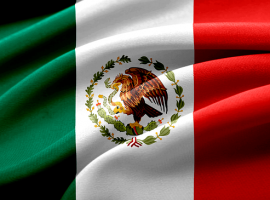Mexico Central Bank Forms Cybersecurity Team After Hacking Incident