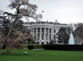 White House to Discuss AI with Tech Companies