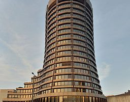 BIS Seek Stricter Rules for Fintechs, Credit Funds