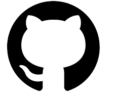 Microsoft Set to Buy World's Largest Code Repository, GitHub