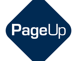 Customer Data Possibly Accessed Externally in PageUp Breach
