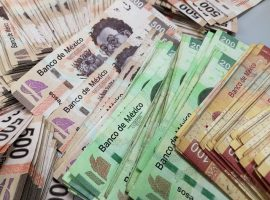 Mexican Banks Still Vulnerable to Cyber Attacks