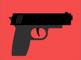 Artist Programs Google Home to Remotely Fire a Gun