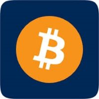 NY Regulator Grants Virtual Currency License to BitPay