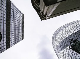 UK Announces Creation of London Cybercrime Court