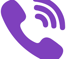 Viber to Launch Cryptocurrency Next Year in Russia
