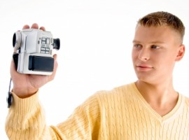 The Anti-Photo and Video Voyeurism Act of 2009: A Primer