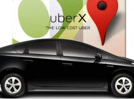 Regulating Uber in the Philippines