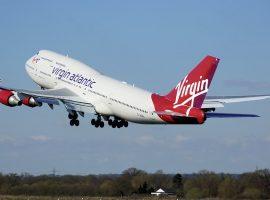 Virgin America Releases Letter Confirming Breach of Employee Login