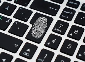 Authorities Can Now Force Suspect to Give up Passwords in New S. Australia Law