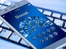 US Congress Divided Over Social Media Filtering, Tech Companies Skip Hearing
