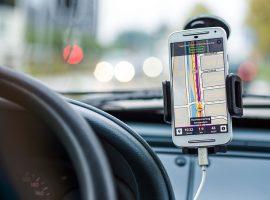 Lyft Assembles Team To Develop Open Self-Driving Technology