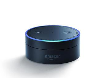 Alexa Soon to Sell Products to Customers Based on Physical, Emotional State