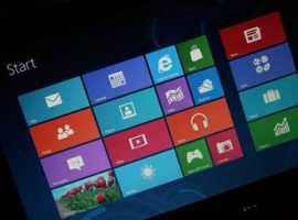 Microsoft Resolves Vulnerabilities, Patches Critical Windows Search Issue