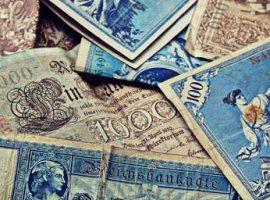 Fintechs Not a Threat to Banks, Regulators Say