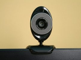 WikiLeaks Publishes Vault 7's CIA 'Dumbo' for Destroying Webcam Footages