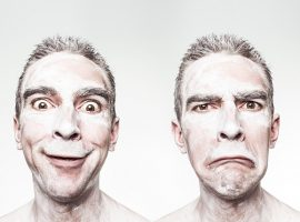 New Photo-Sharing Social Network Uses Emotion Detection