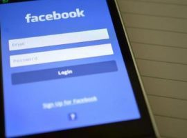 Onavo App Gives Facebook Early Insight on Competitors