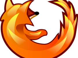 Mozilla to Delete Telemetry Data Collected via Firefox Crash Bug