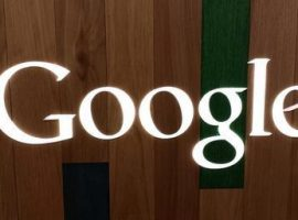 Google to Give Rivals Equal Treatment Through Auction