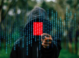 Chinese Hackers Hides Backdoor in SoKor Enterprise Software