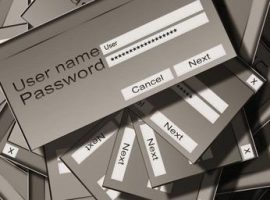 Study Reveals GoDaddy Use Best Password Practices