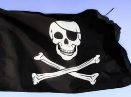Court Allows ISPs to Charge Studios for Help in Hunting Pirates