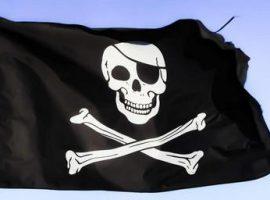 Australia Cracks Down on 59 More Pirate Sites