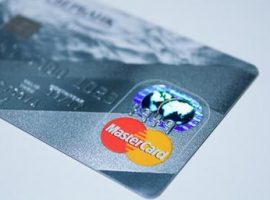Mastercard and AFI Hosts Cybersecurity Seminar in Malaysia