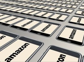 Amazon Web Services Launches Security Service That Uses Machine Learning