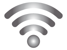 New WiFi Attack Capable of Cracking WPA2 Protocol