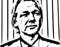 New WikiLeaks Release Details Russian Surveillance Apparatus