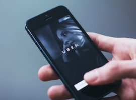Two New Lawsuits Filed Against Uber for 2016 Breach