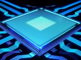 Intel Reveals Self-Learning AI Chip