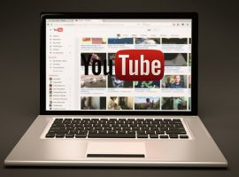 YouTube Vows Consequences for 'Egregious' Video Makers