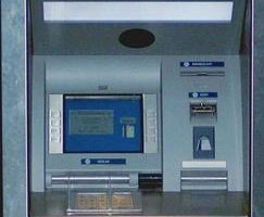 """Hackers Make ATMs Spit Out Cash Using """"Cutlet Maker"""""""