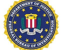 Court Says FBI Can Keep Hacking Tool Info Secret