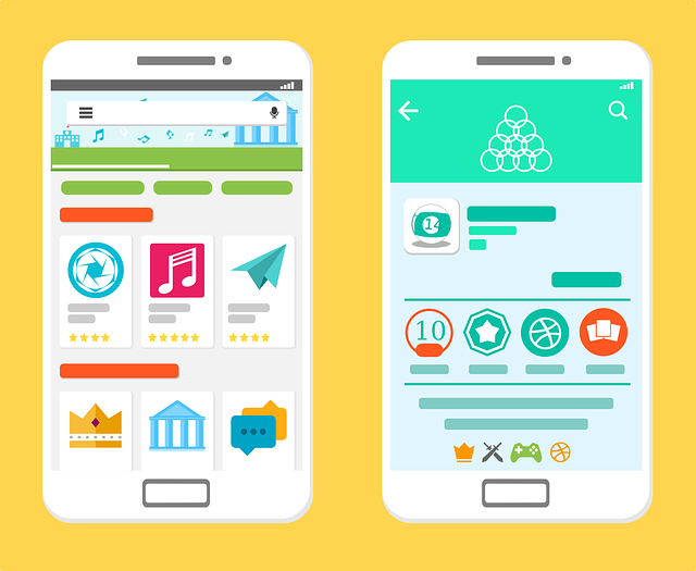 Google Offers $1000 Bounty for Bugs in Top Play Store Apps