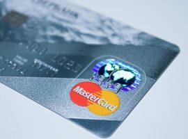 Mastercard to Use Blockchain for Faster Cross-Border Payments