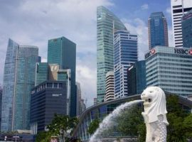 "Singapore A*STAR's ""REX"" to Improve Network Security"